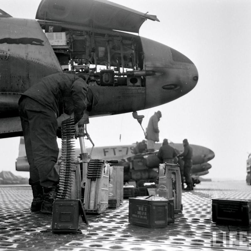 l'US air force  et l'aéronavale 17999679_800