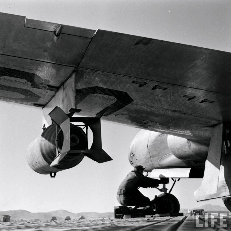 l'US air force  et l'aéronavale 18001893_800
