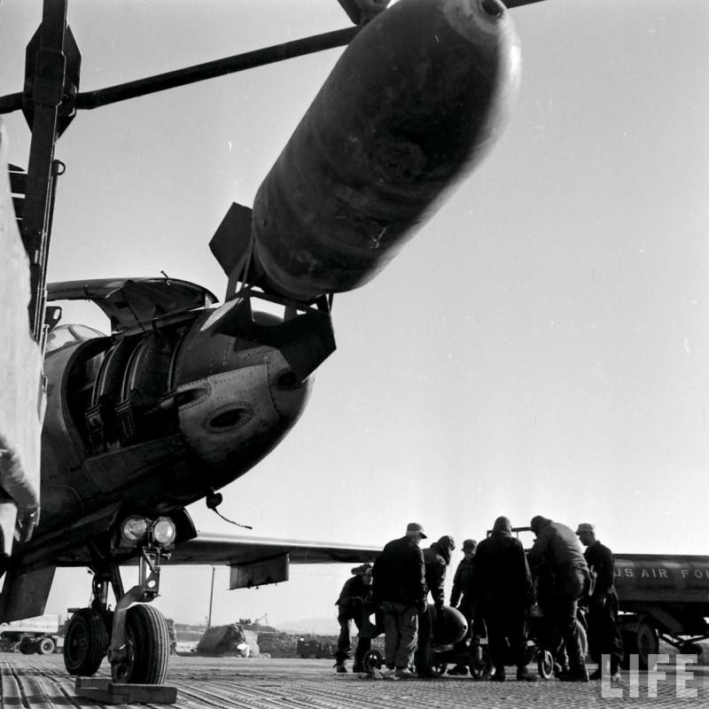 l'US air force  et l'aéronavale 18002133_800