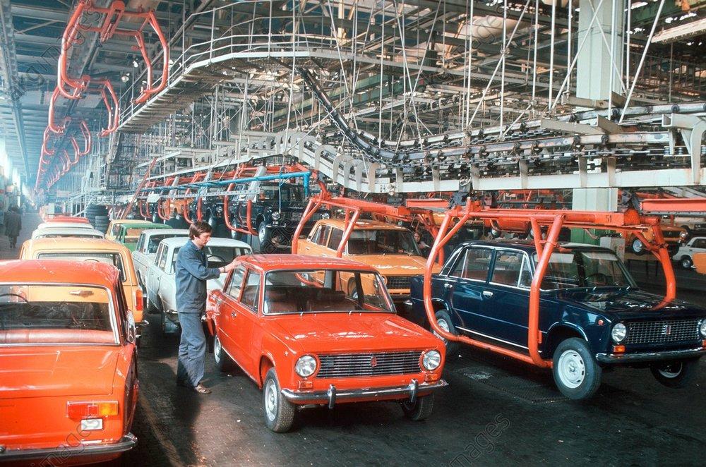 Сборка на конвейере волжского винтовые ленточные конвейеры