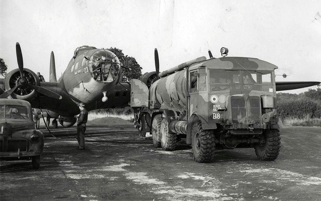 aviation 19400512_original
