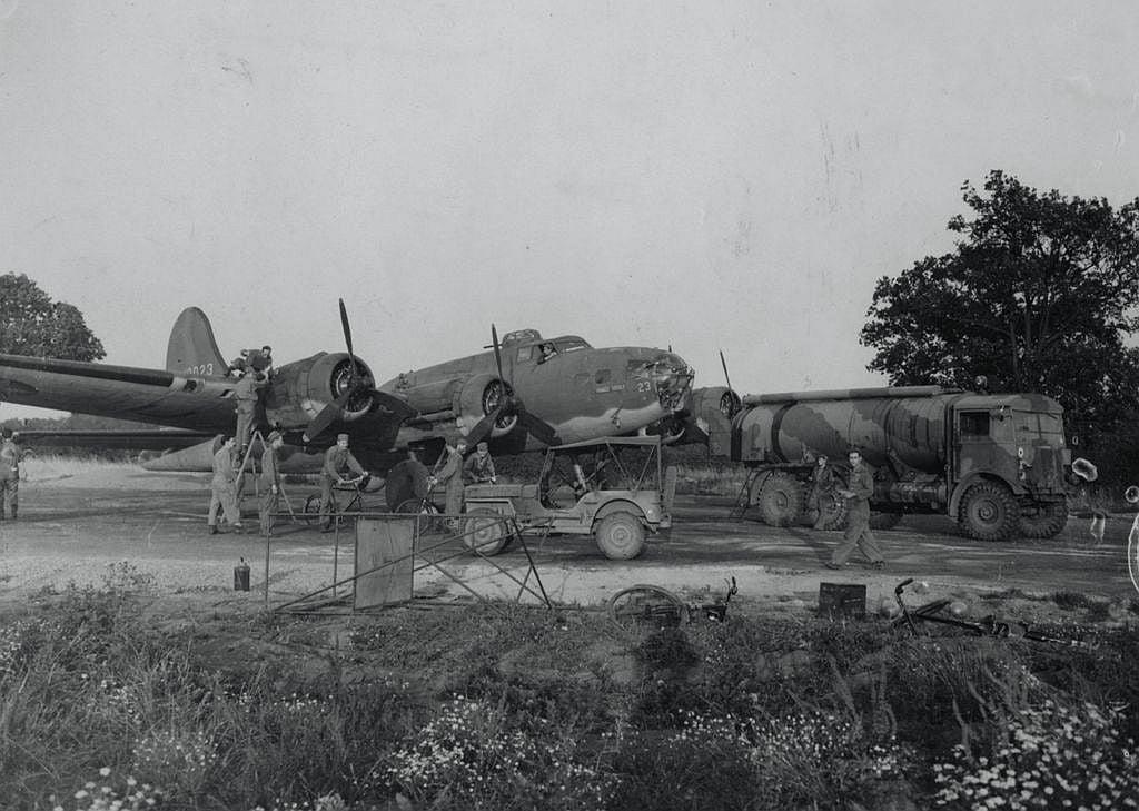 aviation 19400922_original