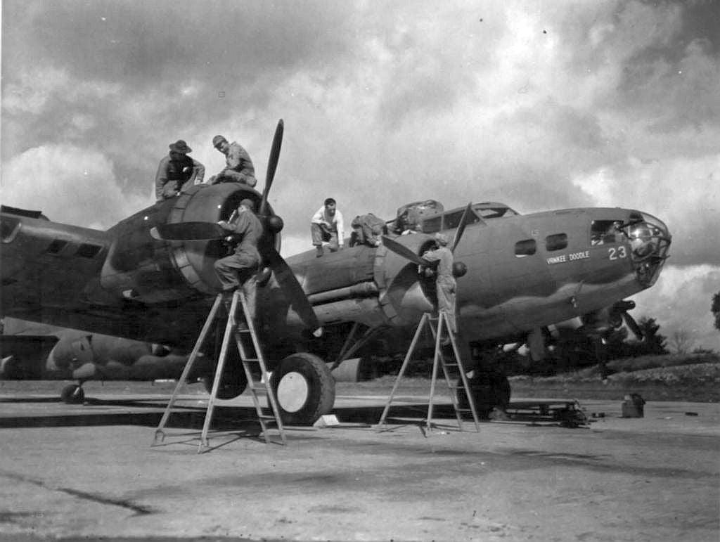 aviation 19401100_original