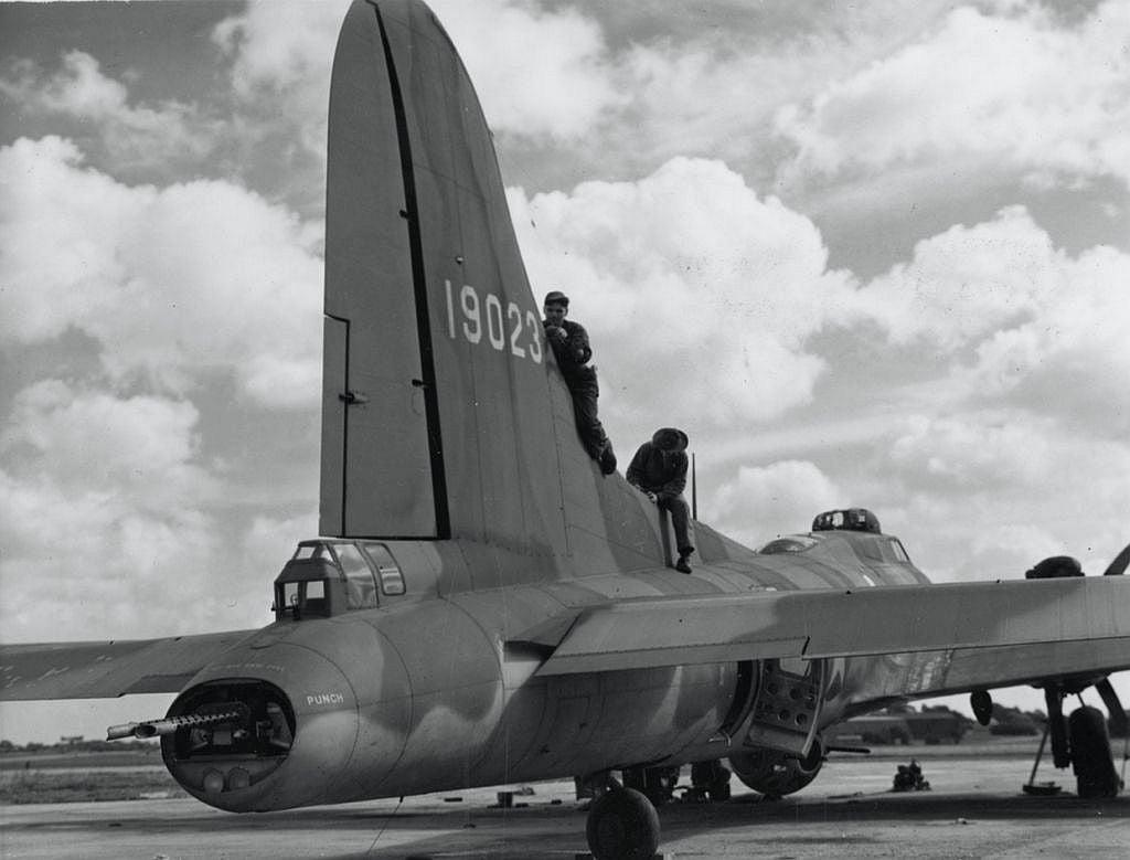 aviation 19401653_original