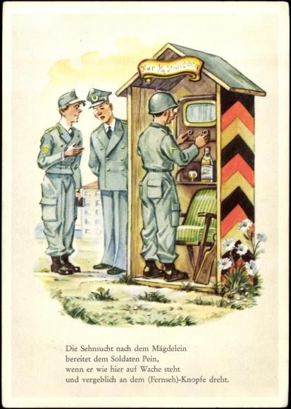 довоенные открытки германии обусловлено тем, что