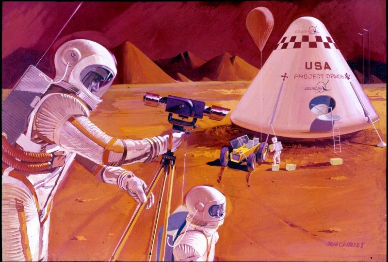 space age techn visit - 789×530