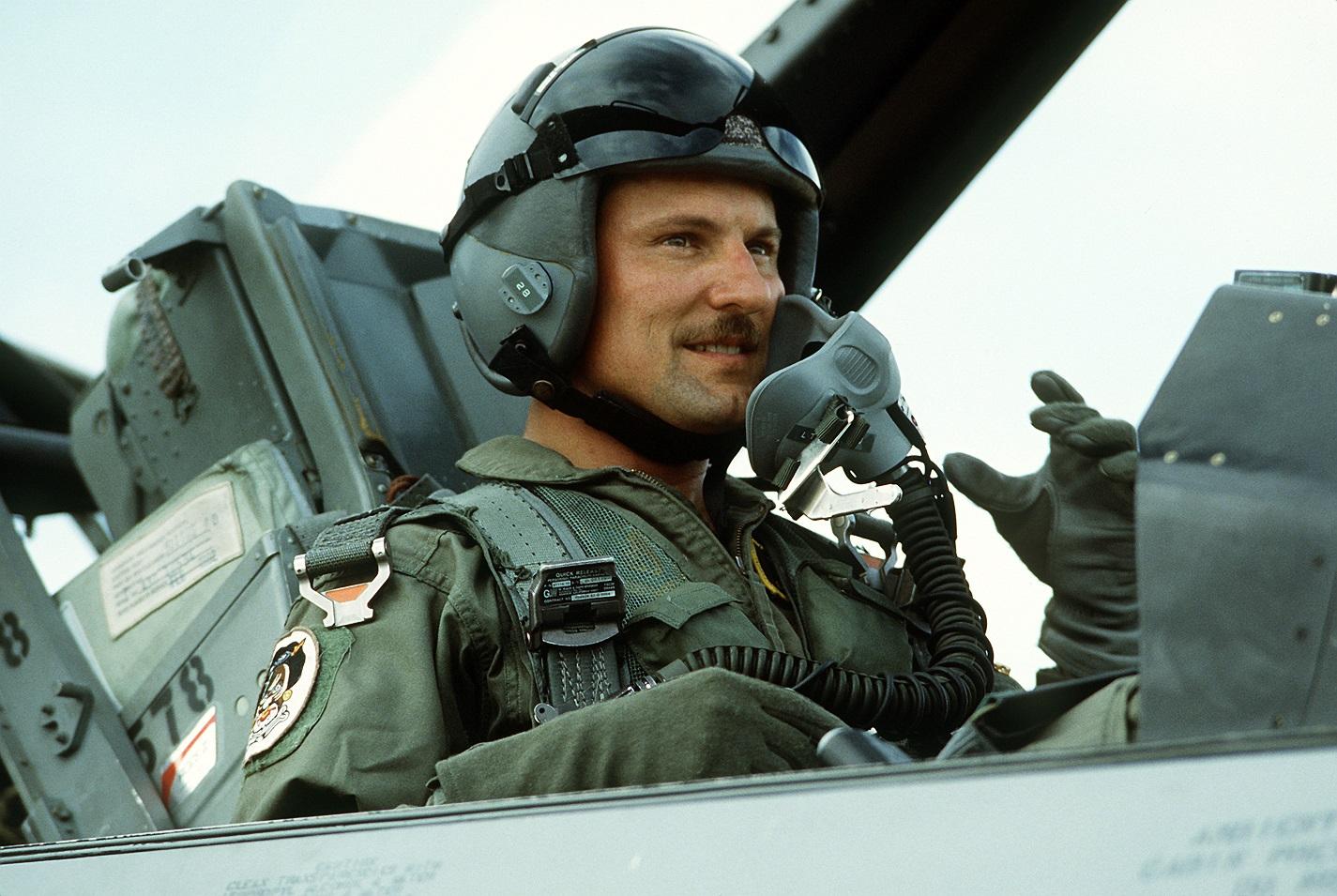 Картинки военные летчики и самолеты фееричные идиоты
