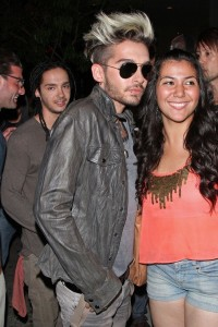 Bootsy Bellows Nightclub West Hollywood (8)