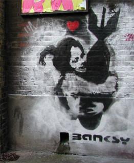 Граффити фолс кг