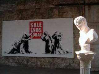 Престижные галереи в мире