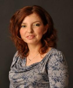 Lena Eidelman