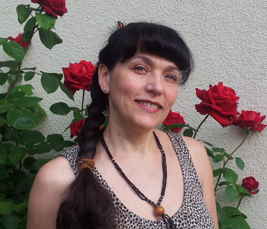 Kareva Kosmetolog