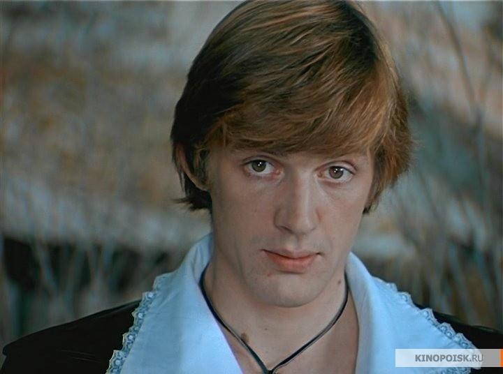 «Обыкновенное чудо» (режиссер Марк Захаров, 1978)_006.jpg