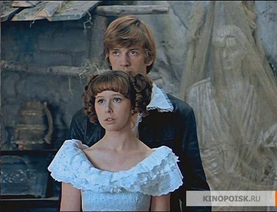 «Обыкновенное чудо» (режиссер Марк Захаров, 1978)_007.jpg