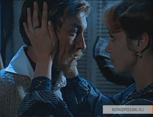 «Обыкновенное чудо» (режиссер Марк Захаров, 1978)_024-.jpg