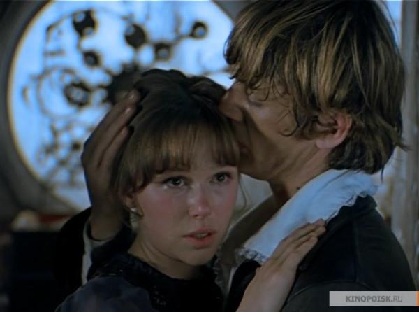«Обыкновенное чудо» (режиссер Марк Захаров, 1978)_025.jpg