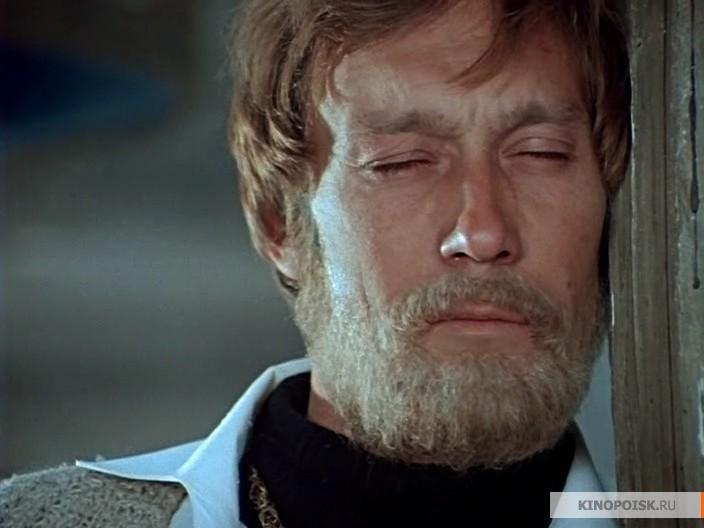 «Обыкновенное чудо» (режиссер Марк Захаров, 1978)_030.jpg