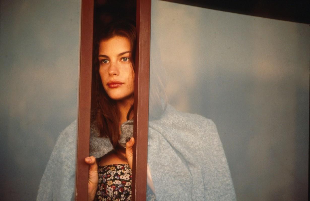 «Ускользающая красота» (Бернардо Бертолуччи,1996)_018.jpg