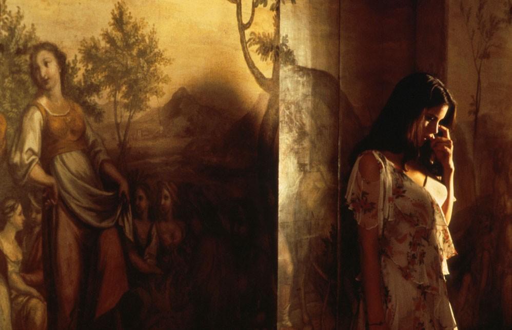 «Ускользающая красота» (Бернардо Бертолуччи,1996)_015.jpg