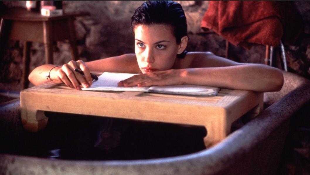 «Ускользающая красота» (Бернардо Бертолуччи,1996)_014.jpg