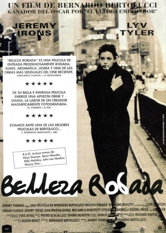 «Ускользающая красота» (Бернардо Бертолуччи,1996)_003.jpg