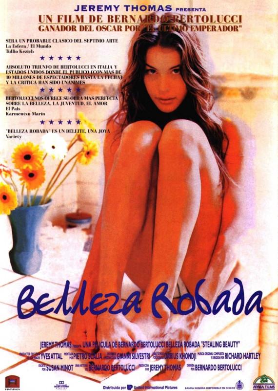 «Ускользающая красота» (Бернардо Бертолуччи,1996)_002.jpg
