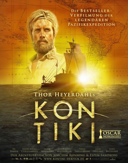 «Кон-Тики»  «Kon-Tiki»  (2012) _0000-500.jpg
