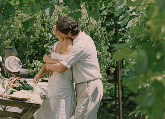 «Объяснение в любви» (Илья Авербах, 1977)_006-2.jpg