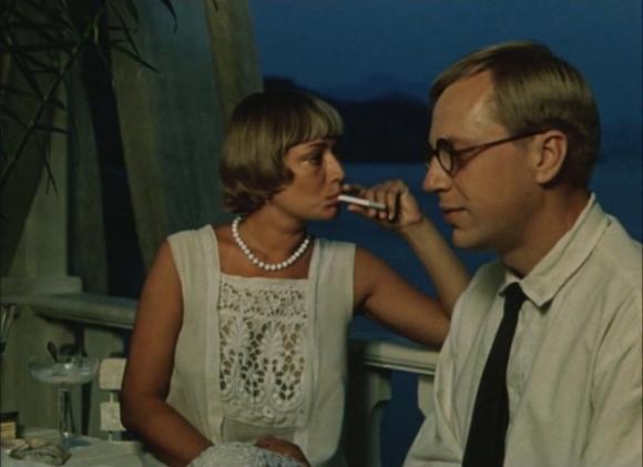 «Объяснение в любви» (Илья Авербах, 1977)_006-1.jpg