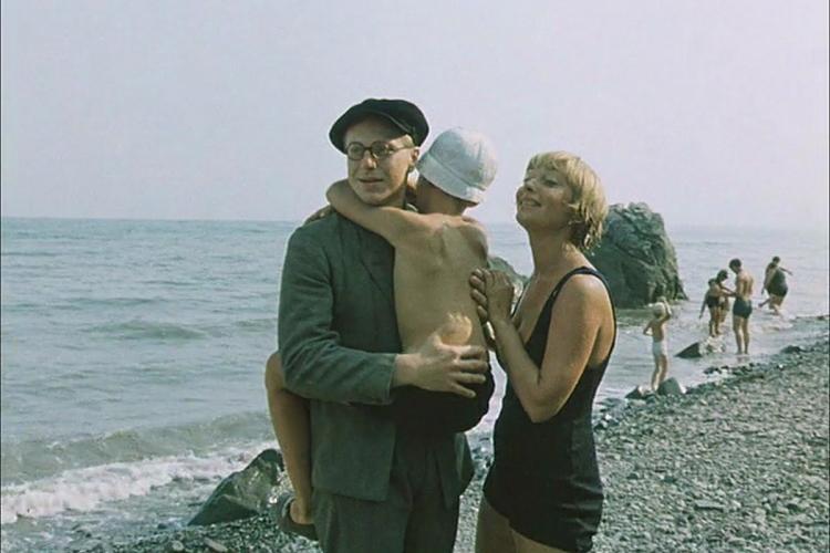«Объяснение в любви» (Илья Авербах, 1977)_005.jpg