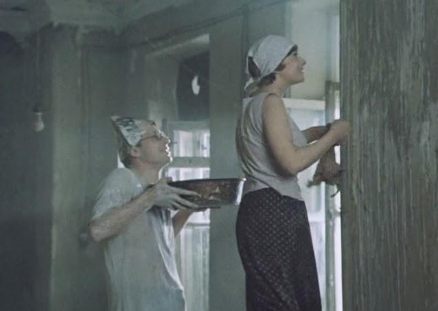 «Объяснение в любви» (Илья Авербах, 1977)_03.jpg