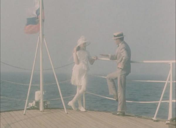 «Объяснение в любви» (Илья Авербах, 1977)_0001-1.jpg