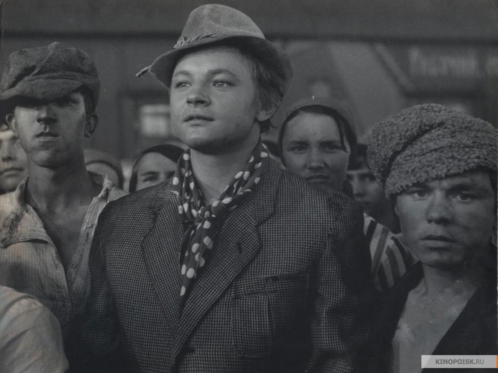 «Начальник Чукотки» (реж. Виталий Мельников, 1966)_100.jpg