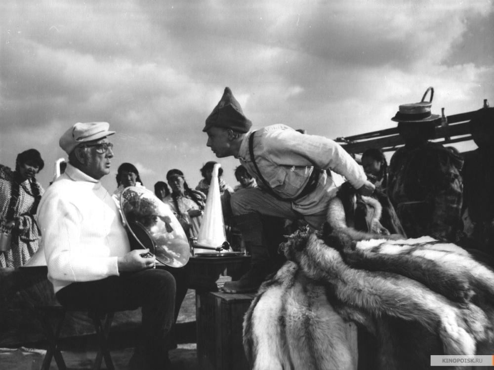 «Начальник Чукотки» (реж. Виталий Мельников, 1966)_009.jpg