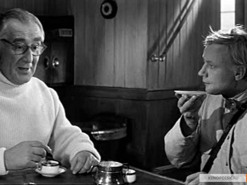 «Начальник Чукотки» (реж. Виталий Мельников, 1966)_008-2.jpg