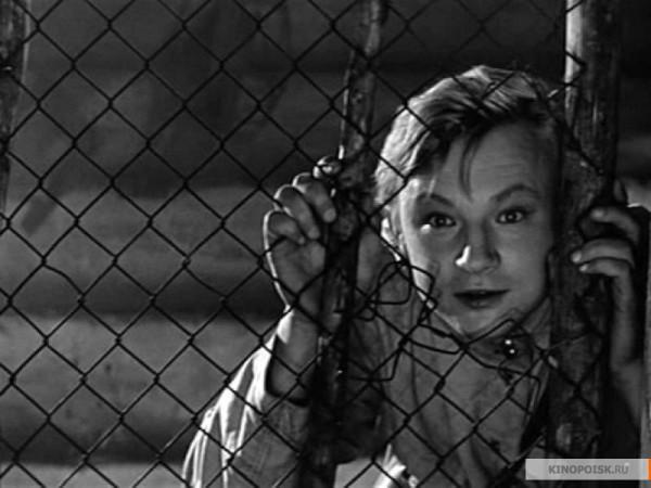 «Начальник Чукотки» (реж. Виталий Мельников, 1966)_005-4.jpg