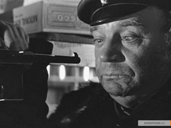 «Начальник Чукотки» (реж. Виталий Мельников, 1966)_005-3.jpg