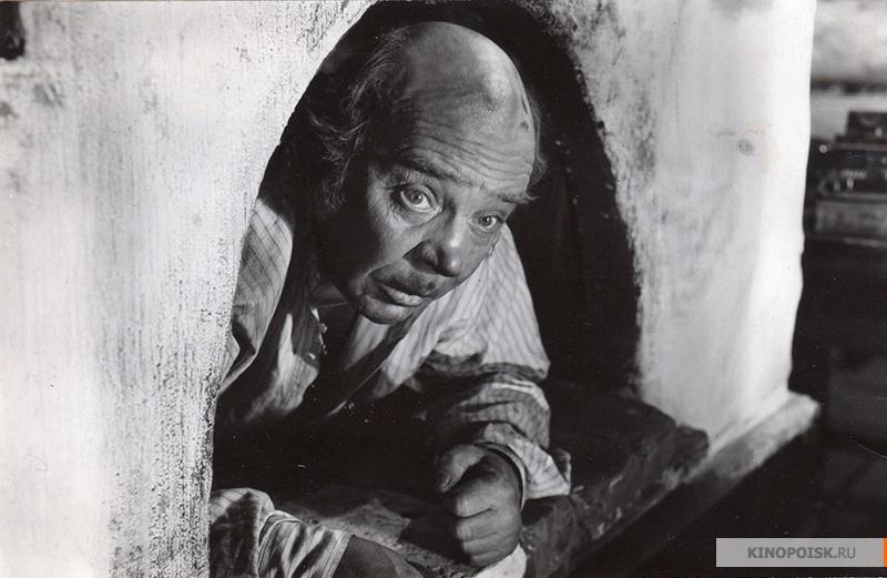«Начальник Чукотки» (реж. Виталий Мельников, 1966)_005-1.jpg