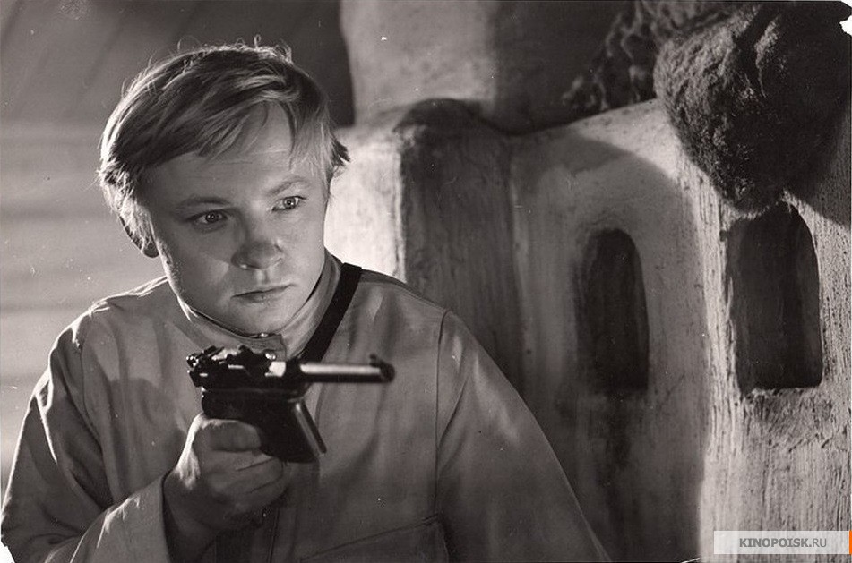«Начальник Чукотки» (реж. Виталий Мельников, 1966)_005.jpg
