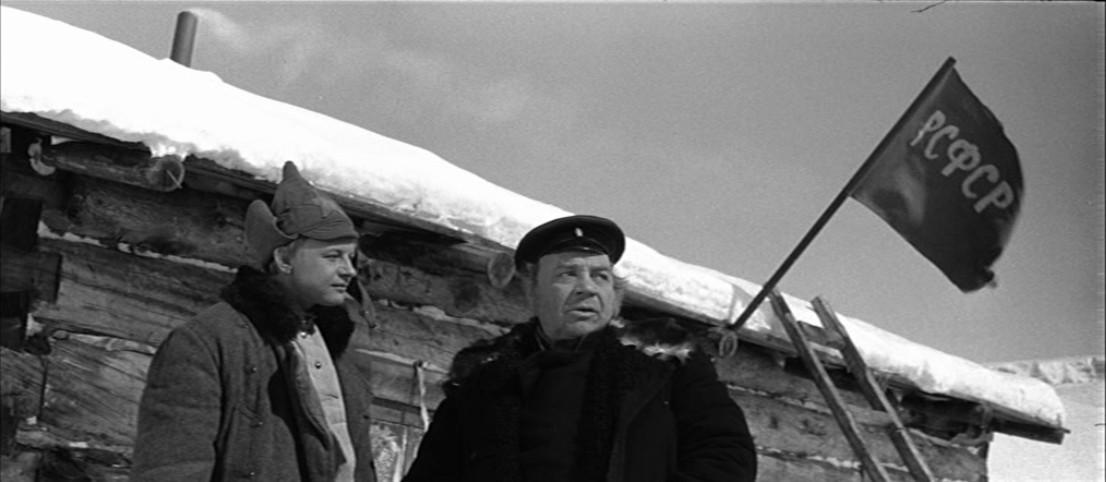 «Начальник Чукотки» (реж. Виталий Мельников, 1966)_003.jpg