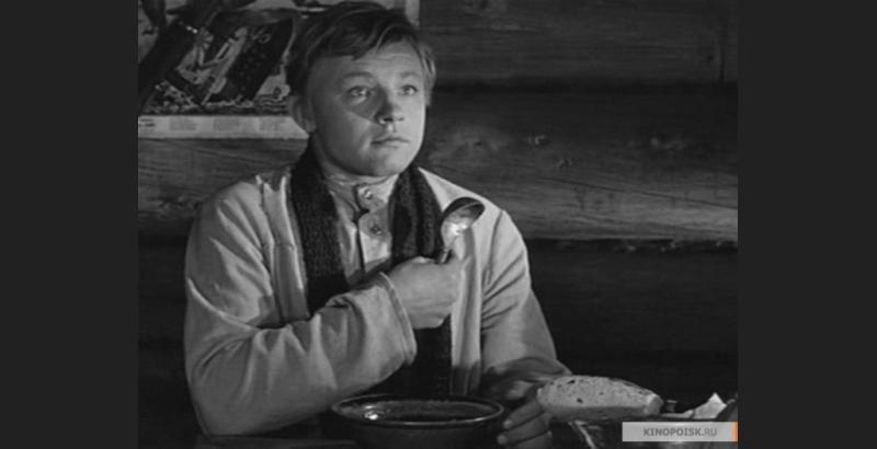 «Начальник Чукотки» (реж. Виталий Мельников, 1966)_002-шф.jpg