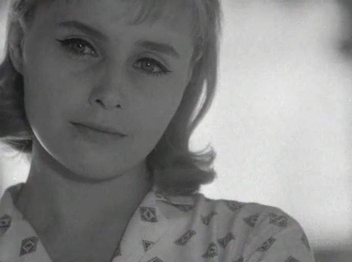 «Нежность» (режиссер Эльёр Ишмухамедов, 1966)_0099.jpg