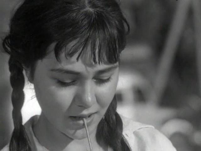 «Нежность» (режиссер Эльёр Ишмухамедов, 1966)_0098.jpg
