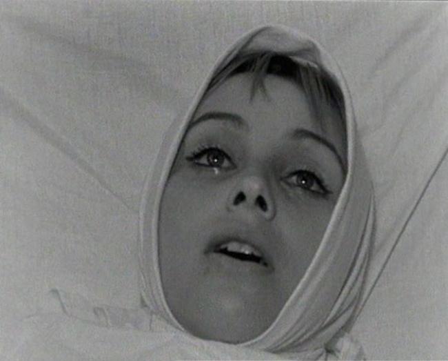 «Нежность» (режиссер Эльёр Ишмухамедов, 1966)_0095.jpg