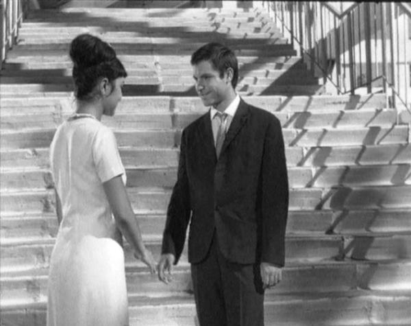 «Нежность» (режиссер Эльёр Ишмухамедов, 1966)_029.jpg