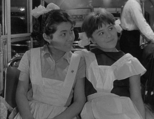 «Нежность» (режиссер Эльёр Ишмухамедов, 1966)_0017.jpg