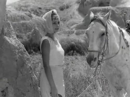 «Нежность» (режиссер Эльёр Ишмухамедов, 1966)_0015__1.jpg