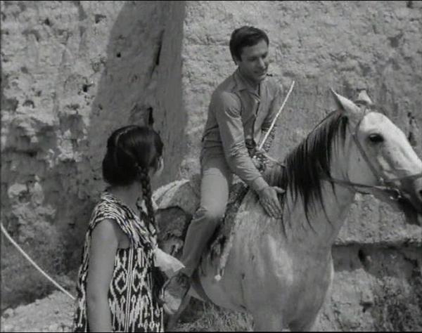 «Нежность» (режиссер Эльёр Ишмухамедов, 1966)_0014.jpg