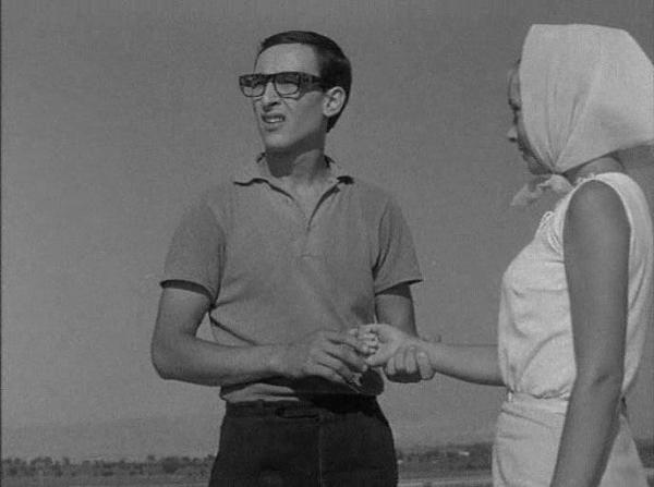 «Нежность» (режиссер Эльёр Ишмухамедов, 1966)_0011.jpg