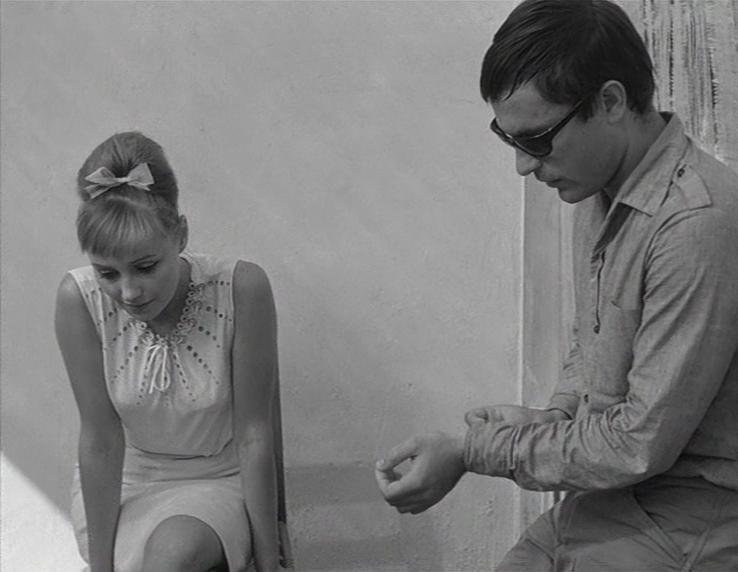 «Нежность» (режиссер Эльёр Ишмухамедов, 1966)_0009-2.png